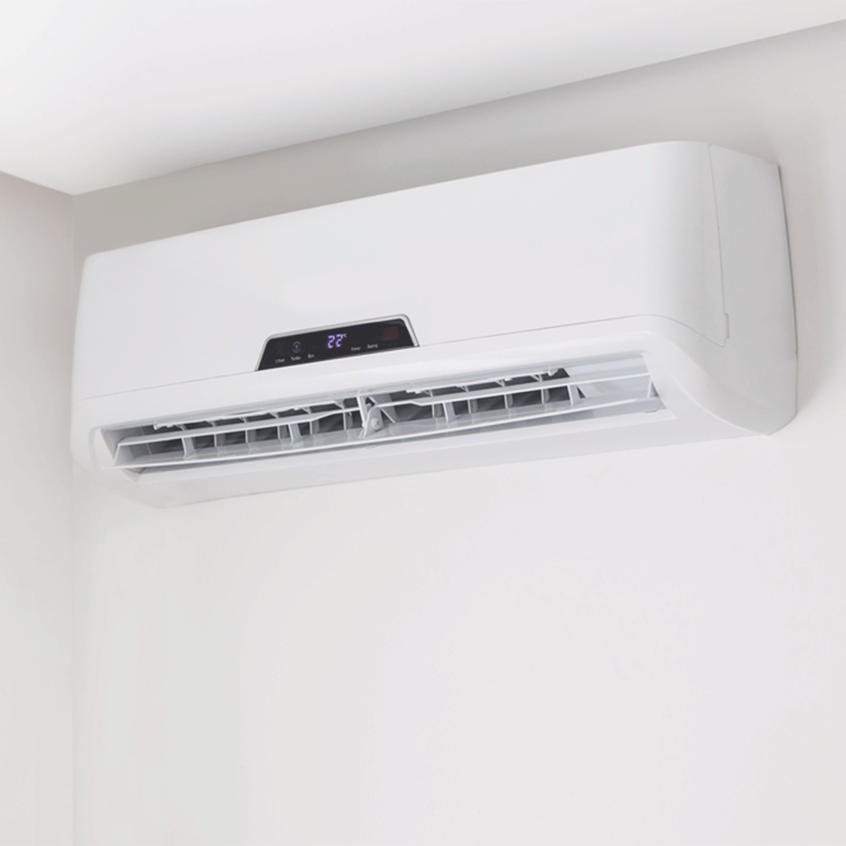 What's Changing in Home Air Conditioning in 2020 Hvac