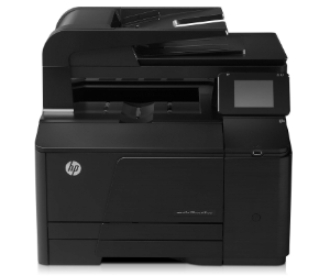 Hp Laserjet Pro 200 Color Mfp M276nw Printer Driver Download Printer Driver Printer Hp Printer