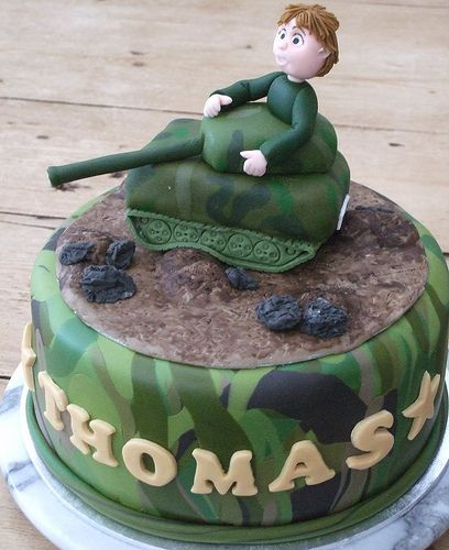 toms 6th birthday cake Cakes Partyshower ideas and more