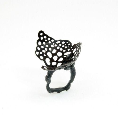 Galerie Orfèo - Galerie d' Art - Luxembourg - Satomi Kamai