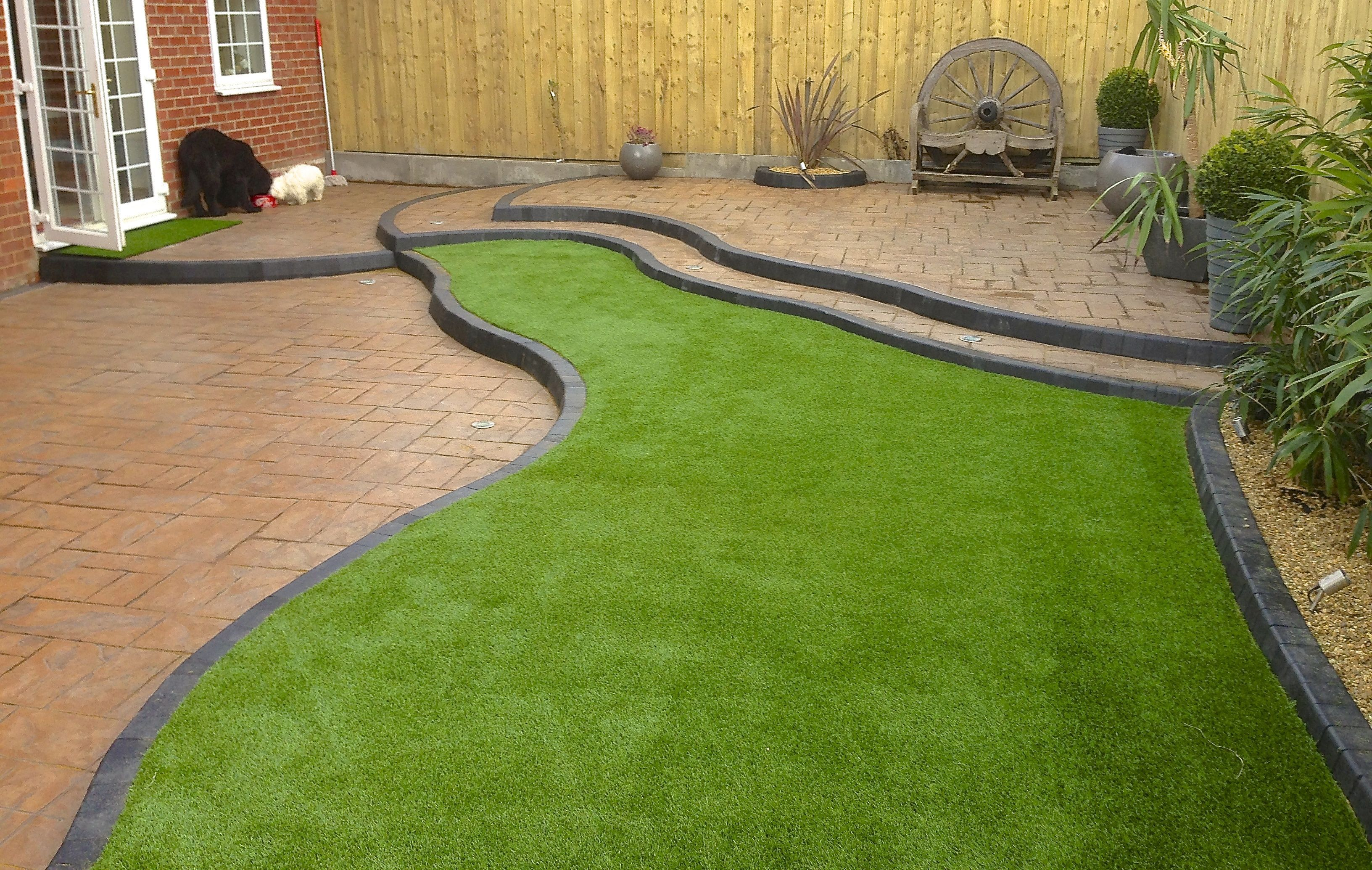 Garden Design Artificial Grass turf installer artificial grass | dream pets: bengal, serval