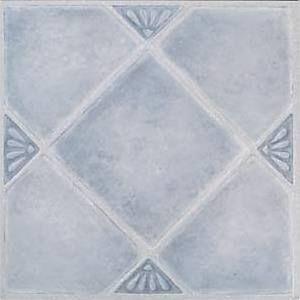 Home Dynamix Vinyl Tile Blue Google Search