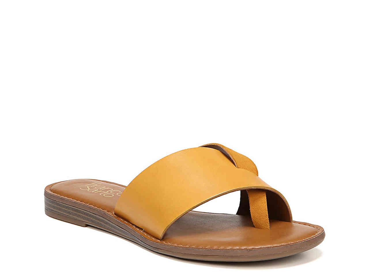 Minimalist shoes, Womens sandals, Dsw shoes