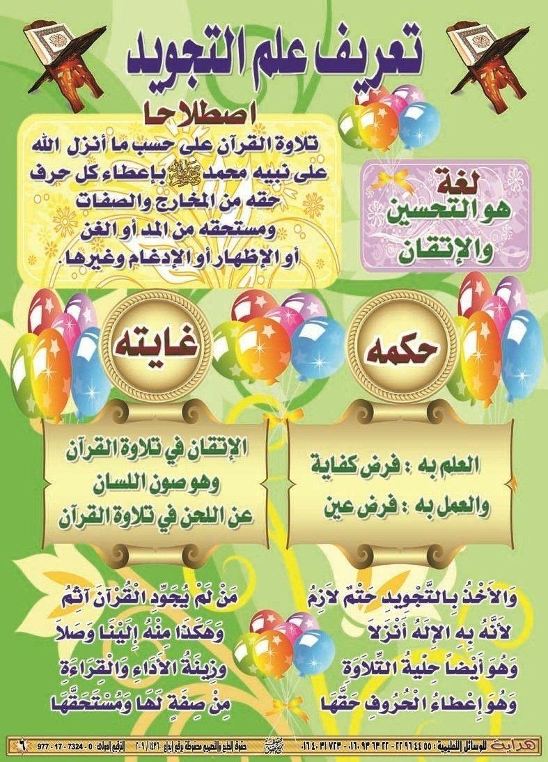 Pin By Amor Elkadria On Islam Islamic Messages Muslim Book Quran