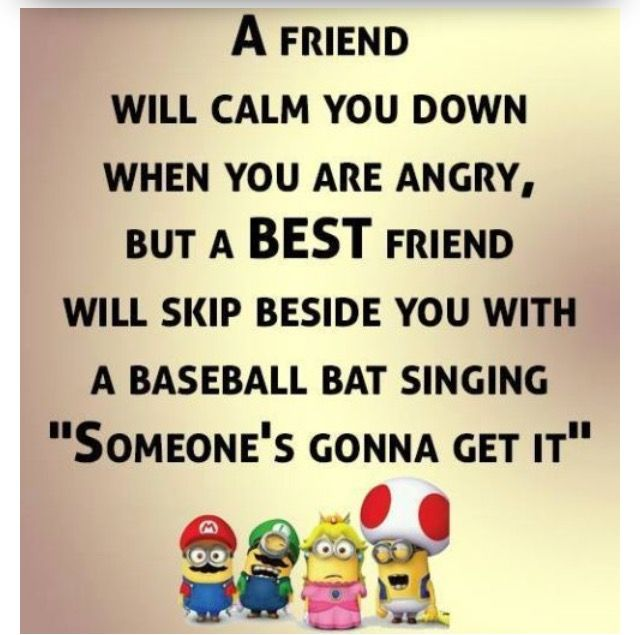 Pin by Adi Official on Just for Fun ♢♢♢ | Best friend quotes