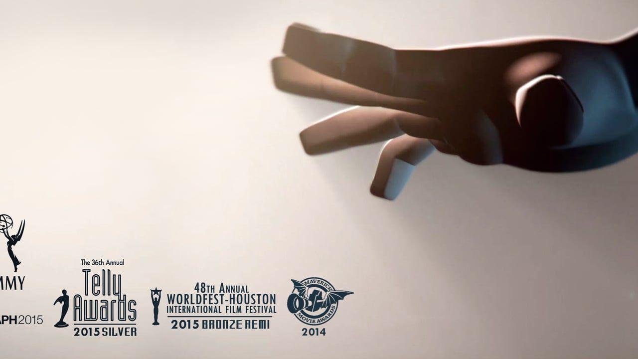 I m possible 2014 film disastrous festival