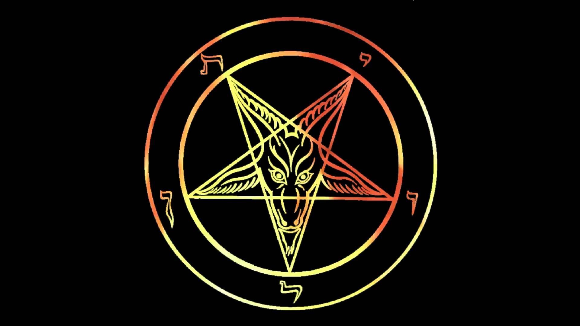 01 The Satanic Mass The Satanic Mass 1968 Anton
