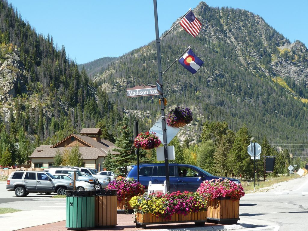 Vacation Condo Rentals Doniphan Vacation Cabin Rentals Colorado Cabin Rentals Vacation Condos