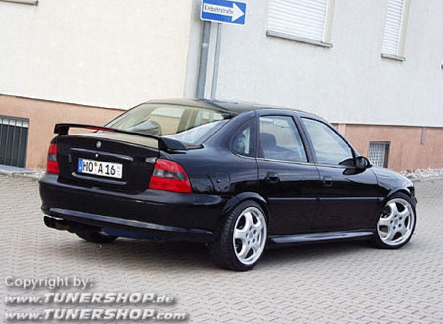 Opel Vectra B Vectra Rebaixado Carros Rebaixados Carros Tunados
