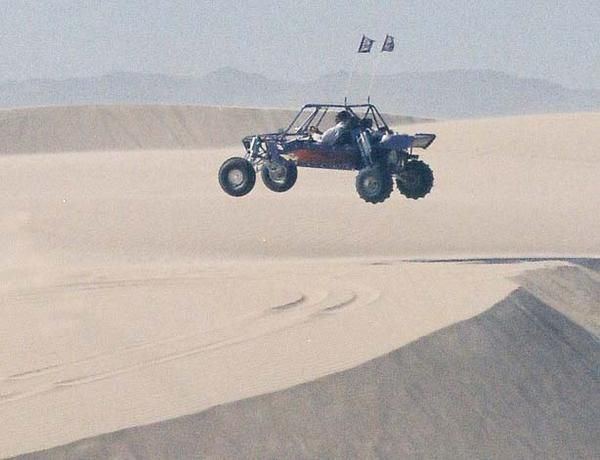 Dune Buggy Pismo Beach Google Search Buggies Sand Rail
