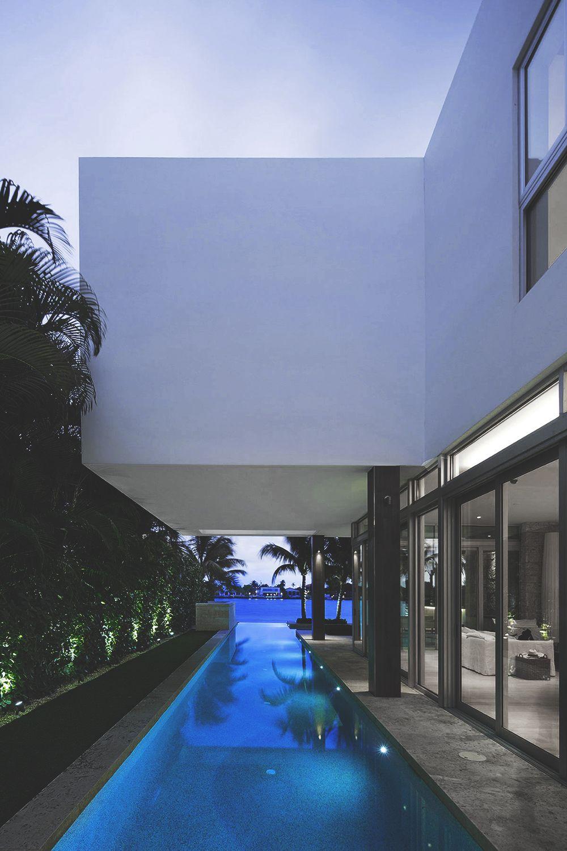 pin de »☆« elysian interiors »☆« en pool design ≋ | pinterest