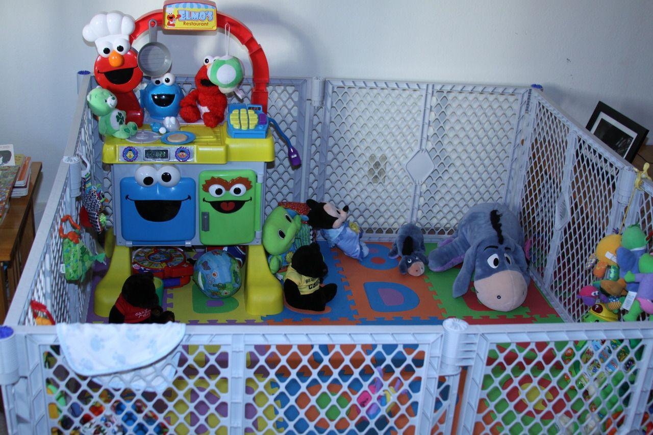 Wwe Diaper Cakes Designs For Boy