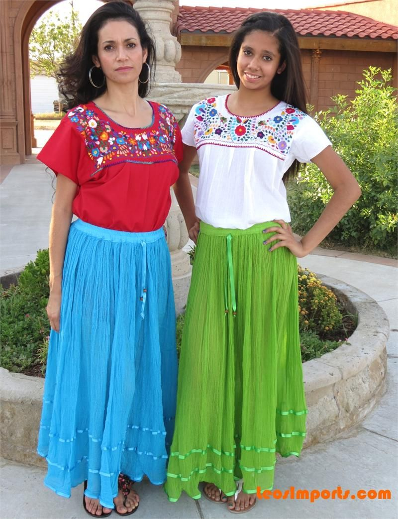 Mexican skirts tacos and tequila fiesta reception pinterest