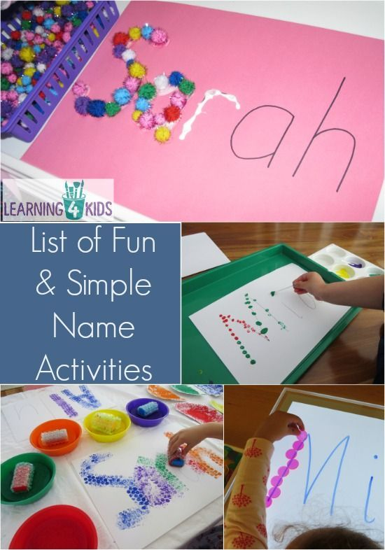 7f1776c956599202ae771f3af2c25269 - Fun Games For Kindergarten