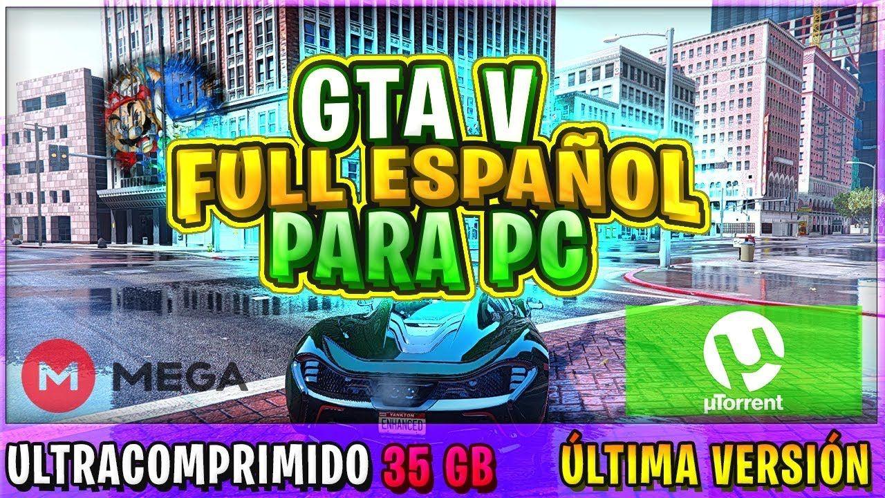 220 Gta V Ideas Gta Gta 5 Grand Theft Auto