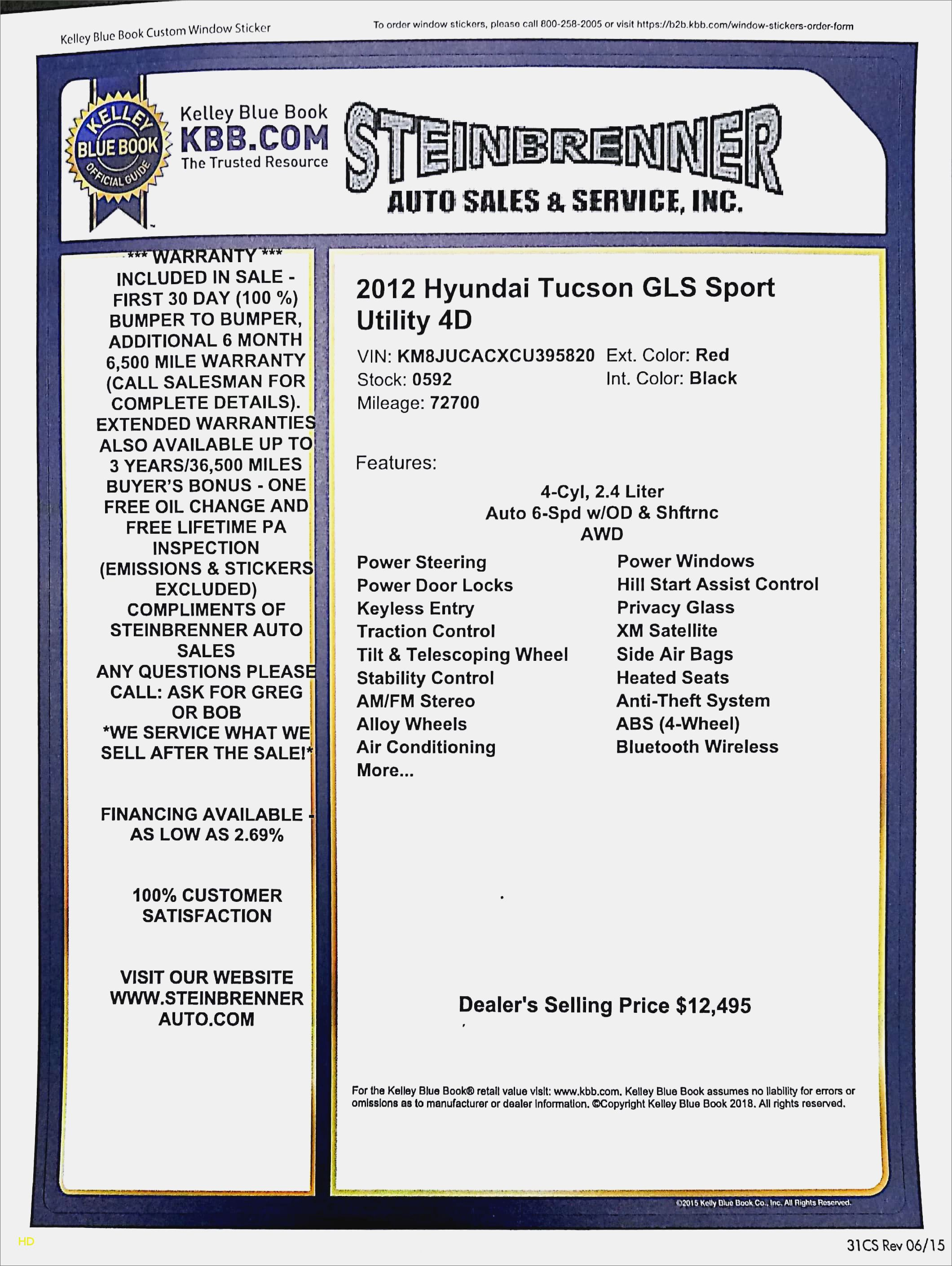 Nada Boats New Car Prices And Used Car Book Values Autos Post Best