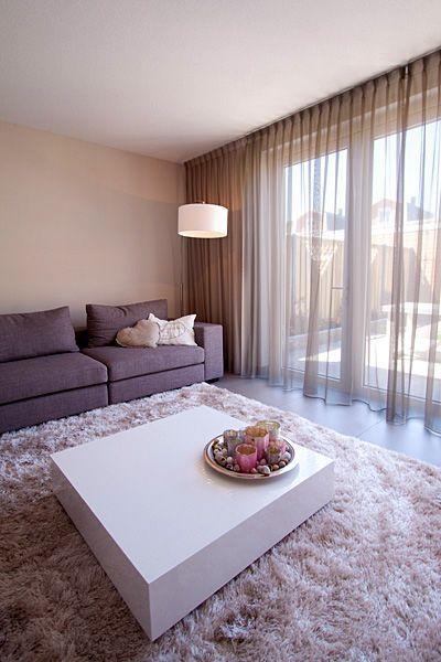 Inrichting en ontwerp keuken en woonkamer   living room!   Pinterest ...