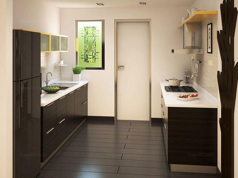 naples parallel modular kitchen modularkitchendesign kitchendesign modularkitchen on kitchen interior parallel id=46622