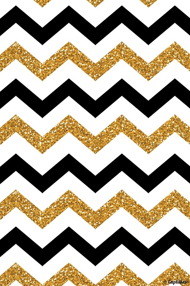 Cute Chevron Wallpaper Purdue Wallpaper Fofos Wallpaper Chevron Poster Decoracao