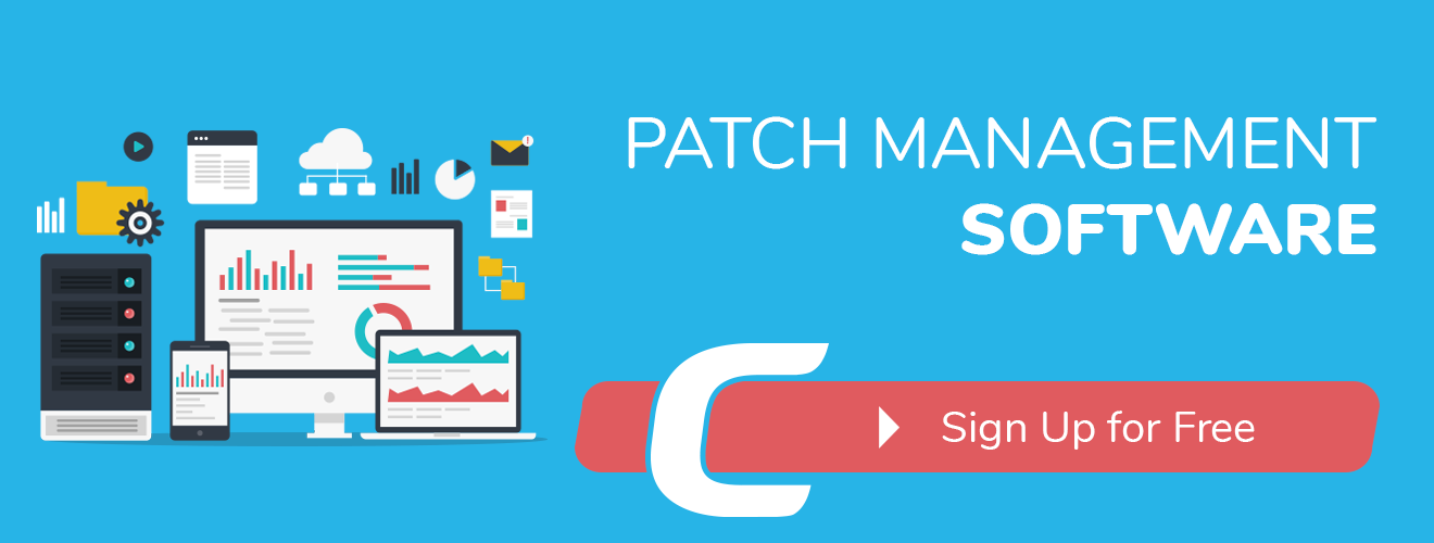 Get Free Patch Management Software Patch Management