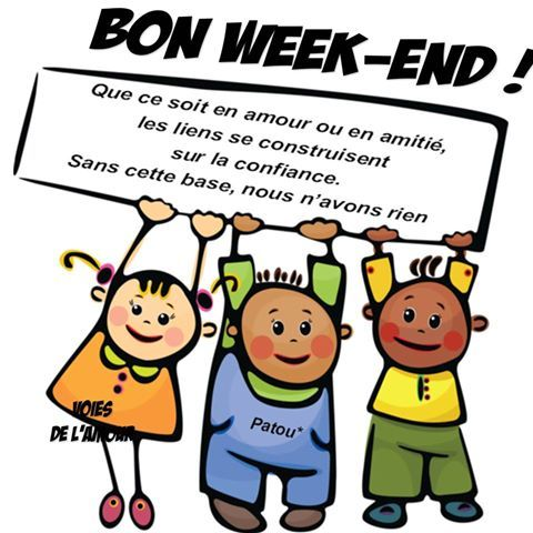 Les Voies De L Amour Preschool Music Lessons Kids Clipart Clip Art