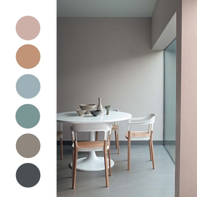 pin von e t auf wabi sabi pinterest farben wandfarben. Black Bedroom Furniture Sets. Home Design Ideas