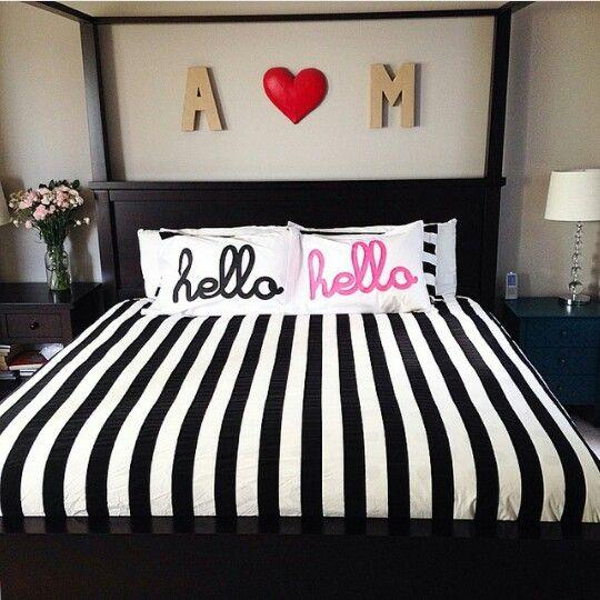 Bedroom goals | Bedroom goals, Bedroom inspo, Home decor
