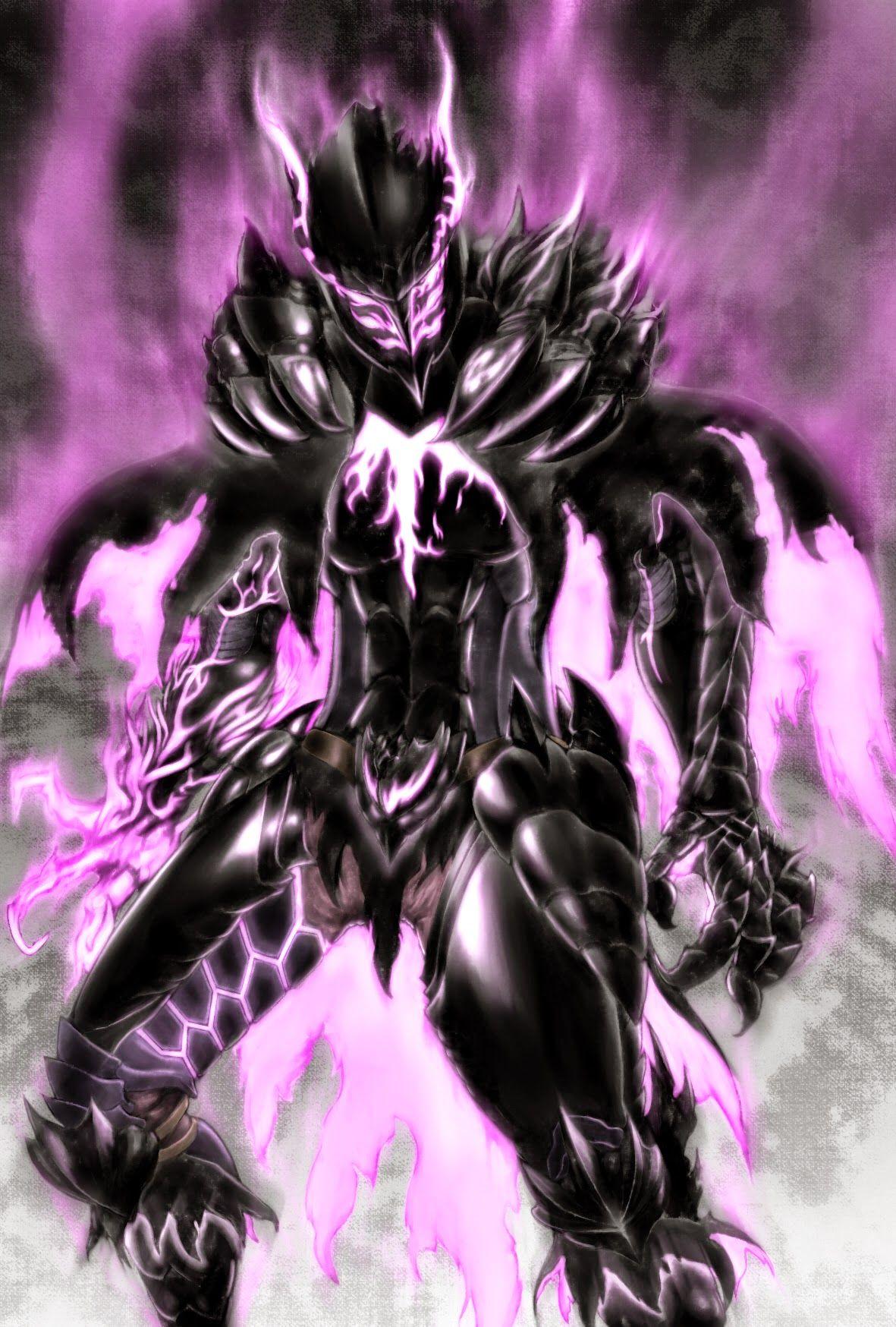 swMS3Gm.jpg (1181×1748) Monster hunter art, Dark fantasy