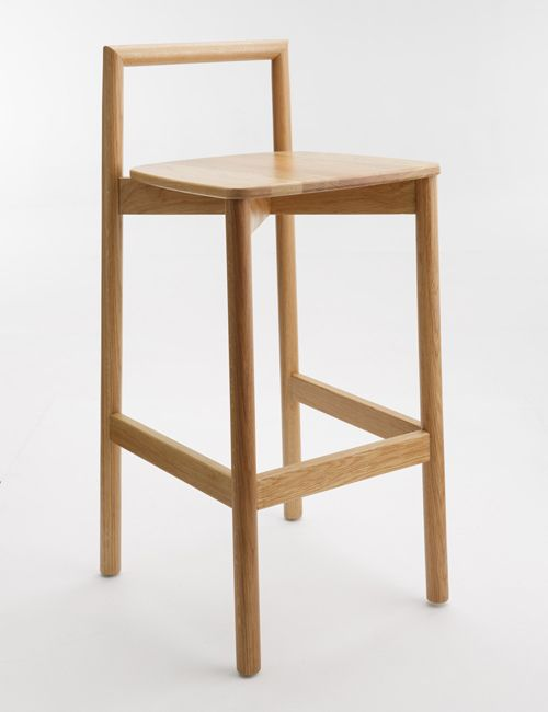 Explore Bar Stools With Backs Chairore