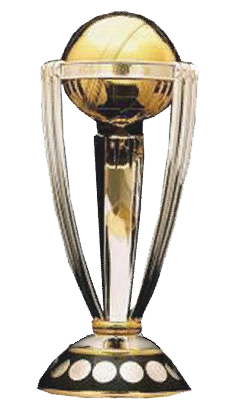 Cricket World Cup Trophy Cricket World Cup World Cup Trophy World Cricket