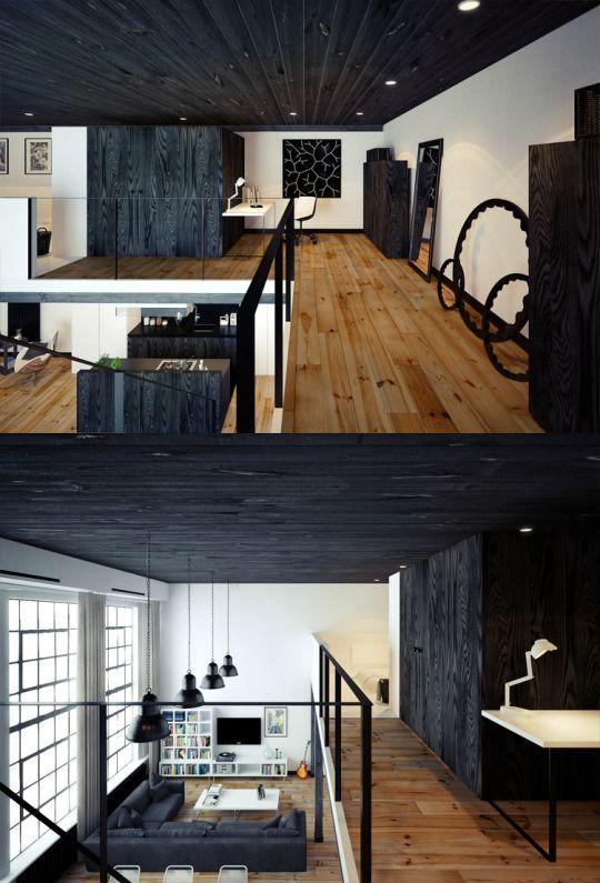 Homedesigning House Design Wood Furniture Design Interior Architecture Design