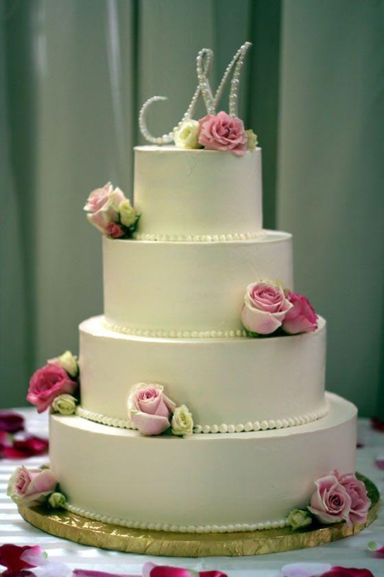 True Confections Berkeley Wedding Cakes San Francisco Bay Area Wedding Cake Bakery Wedding Cupcakes Wedding Cake Bakery Brides Cake Wedding Cupcakes