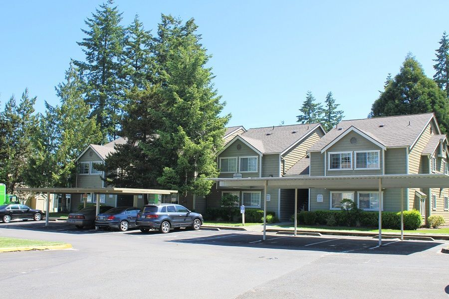 Home For Sale in Federal Way 98003 - 1860 S 284th Lane Unit #M201 -    			 		 	 	 	         	           	    			 		 	 	 	  	Home for Sale:                                                           1860 S 284th Lane #M201 Federal Way 98003      	 $214,900  |  MLS# 1137569  |  Active       	 	 	 	Upper level 2 bedroom 2 bath with gas fireplace in the living room.... - http://jimcliffordrealty.com/home-sale-federal-way-98003-1860-s-284th-lane-unit-m201/
