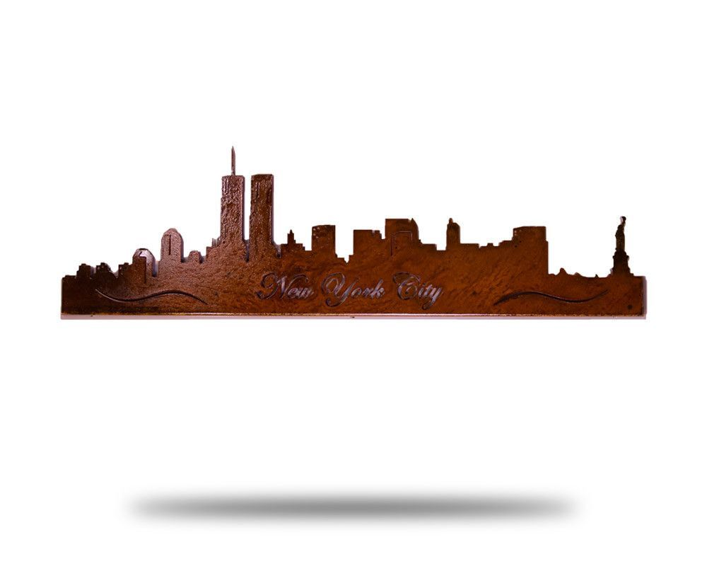 New york city skyline pre products pinterest city