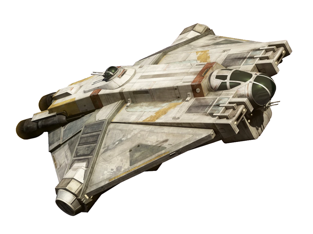 The Ghost Star Wars Google Search In 2021 Star Wars Ships The Ghost Star Wars Star Wars Rebels