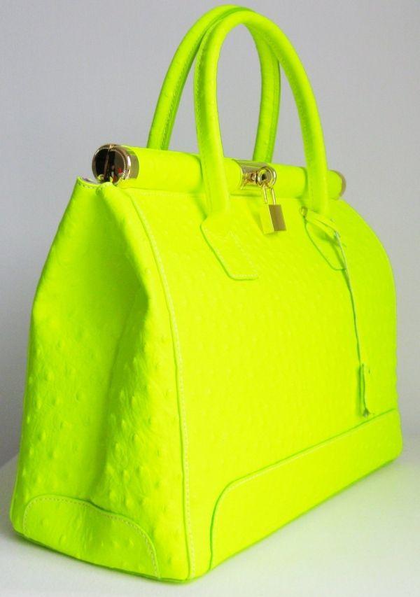 Handbag Bliss Uk