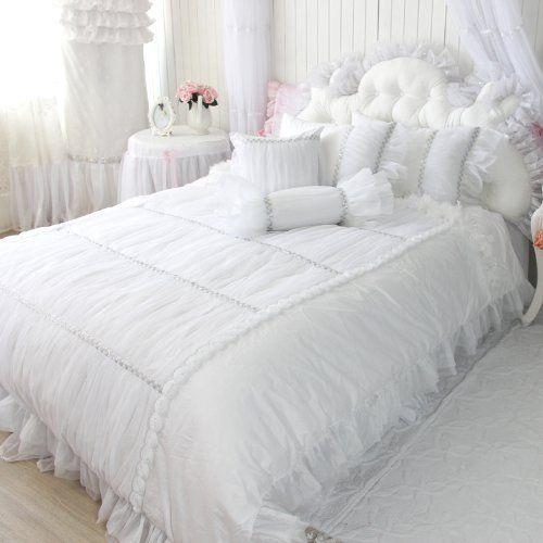 amazon com diaidi home textile custom made luxury bedding set rh pinterest com
