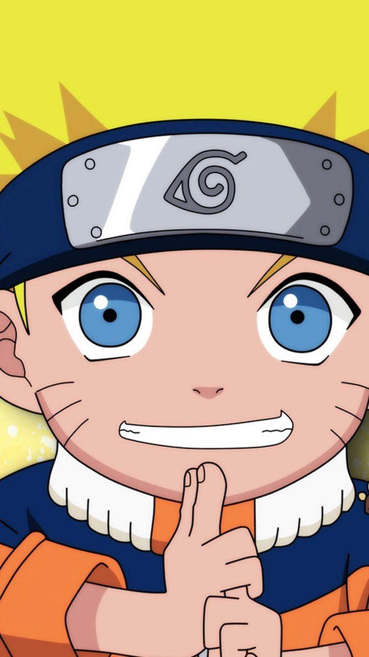 Naruto Wallpaper Iphone 6s Plus Papeis De Parede Para Iphone