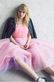 Princess?
