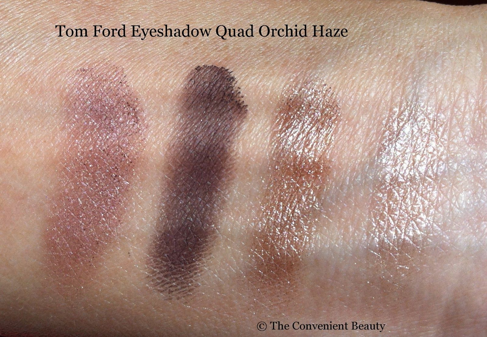 Cream Color For Eyes by Tom Ford #9