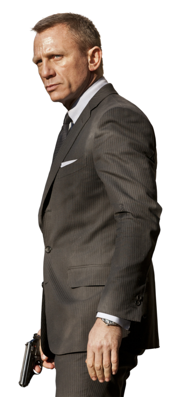 James Bond Suit From Skyfall Movie Perfect For James Bond Fans And Daniel Craig Lovers This Suit Will Gives You Wonderful Lo Daniel Craig Daniel Rachel Weisz