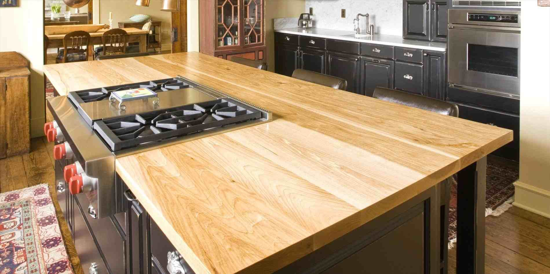 Diy Kitchen Island With Cooktop Kitchen Island With Cooktop
