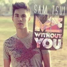 #SamTsui