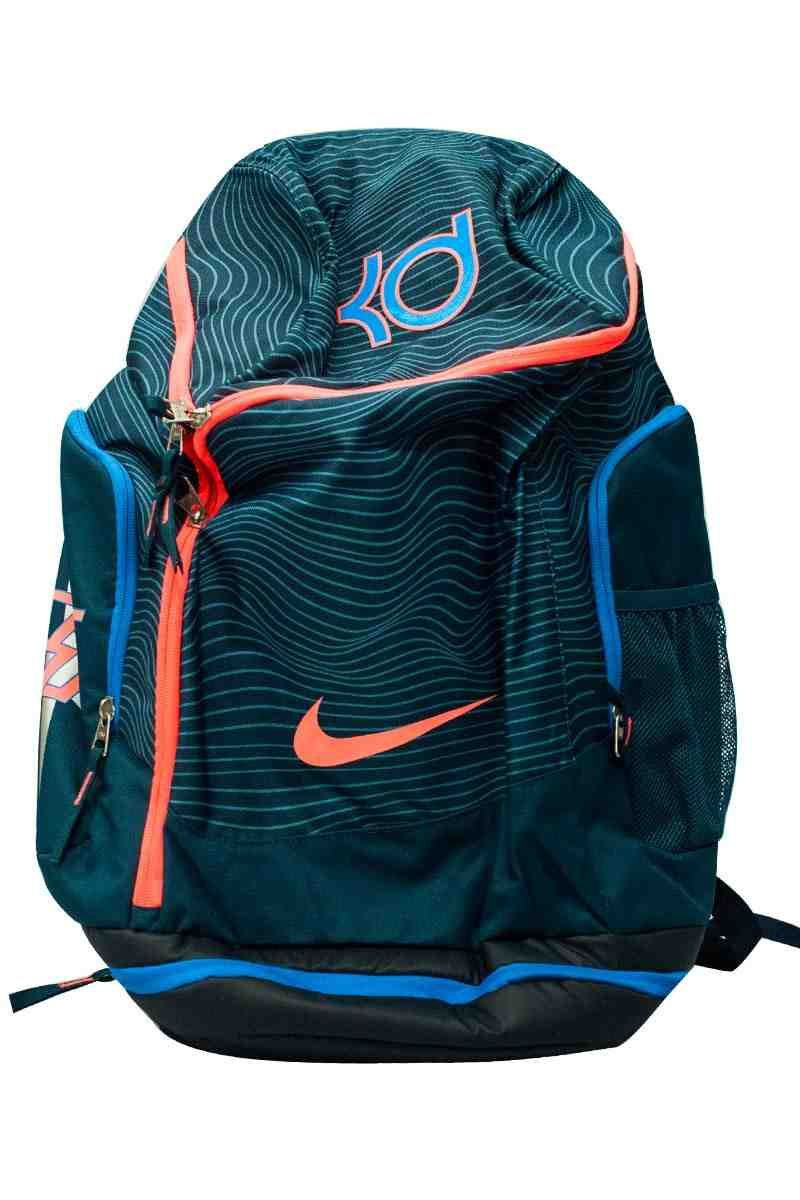 Nike Kd Bag (With images) Bags, Nike bags, Nike