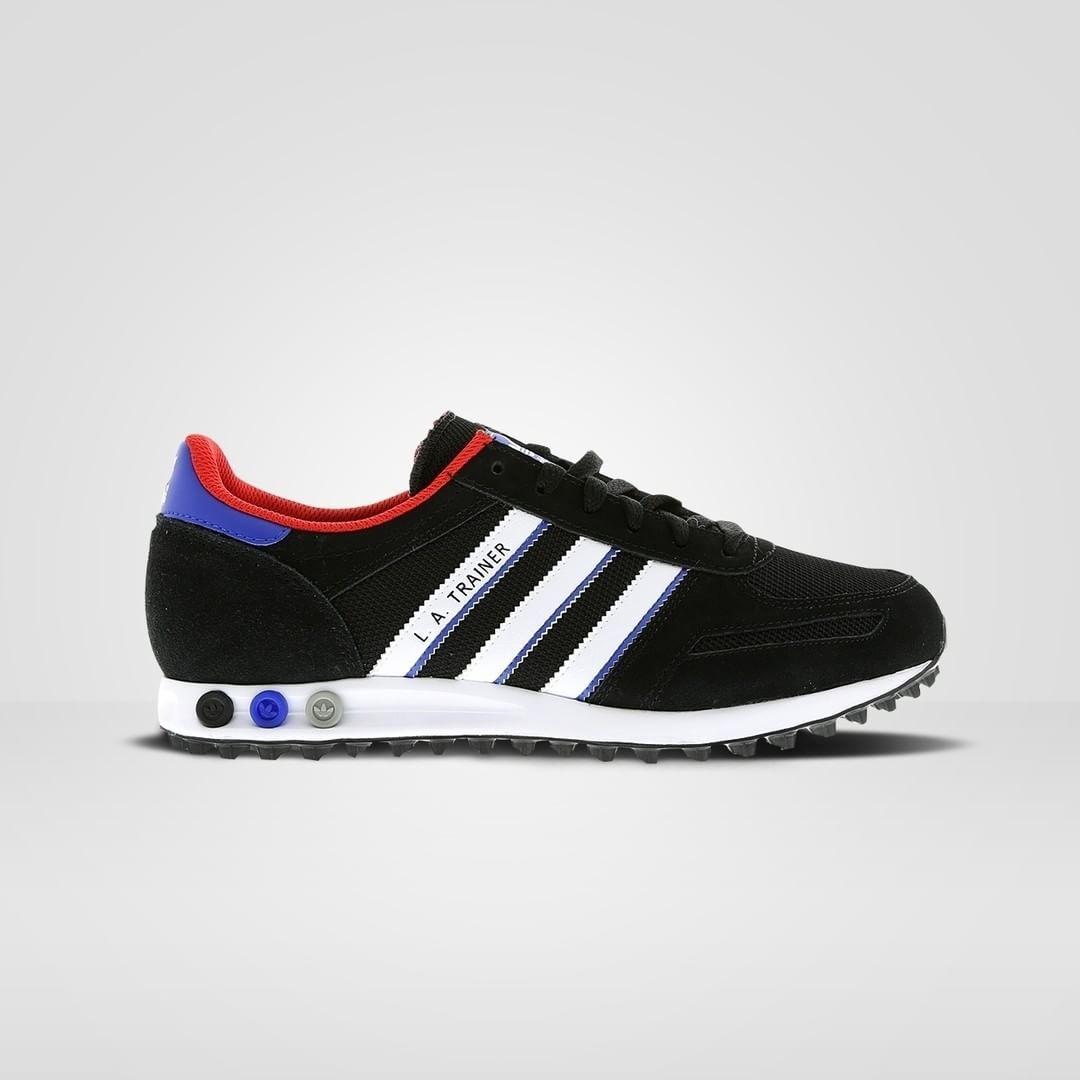Unisex Adidas Marathon Flyknit Running Shoes Violet Jade Fuchsia Shoes Buy