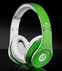 Beats Audio Studio Headphones Headphones Dre Headphones Studio Headphones
