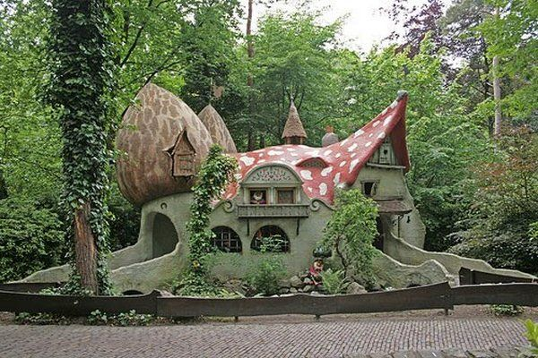 Superb Fairy Tale House Architecture Fairytale Cottage Fairytale House Storybook Cottage
