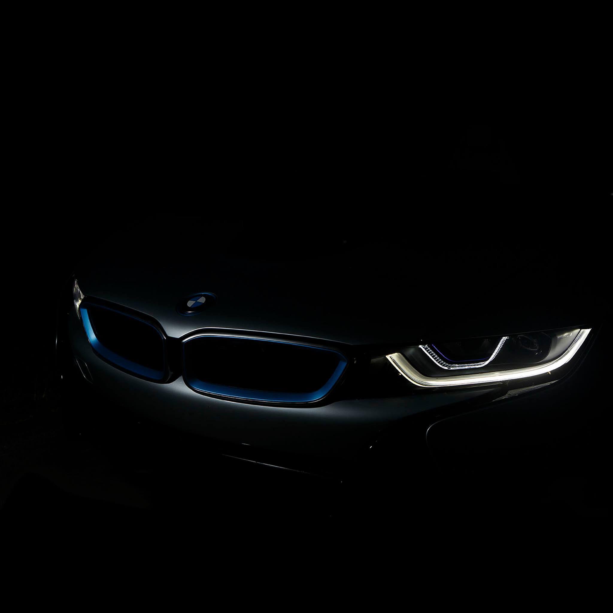Bmw Laser Headlights Bmw Wallpapers Bmw Cars Luxury Cars