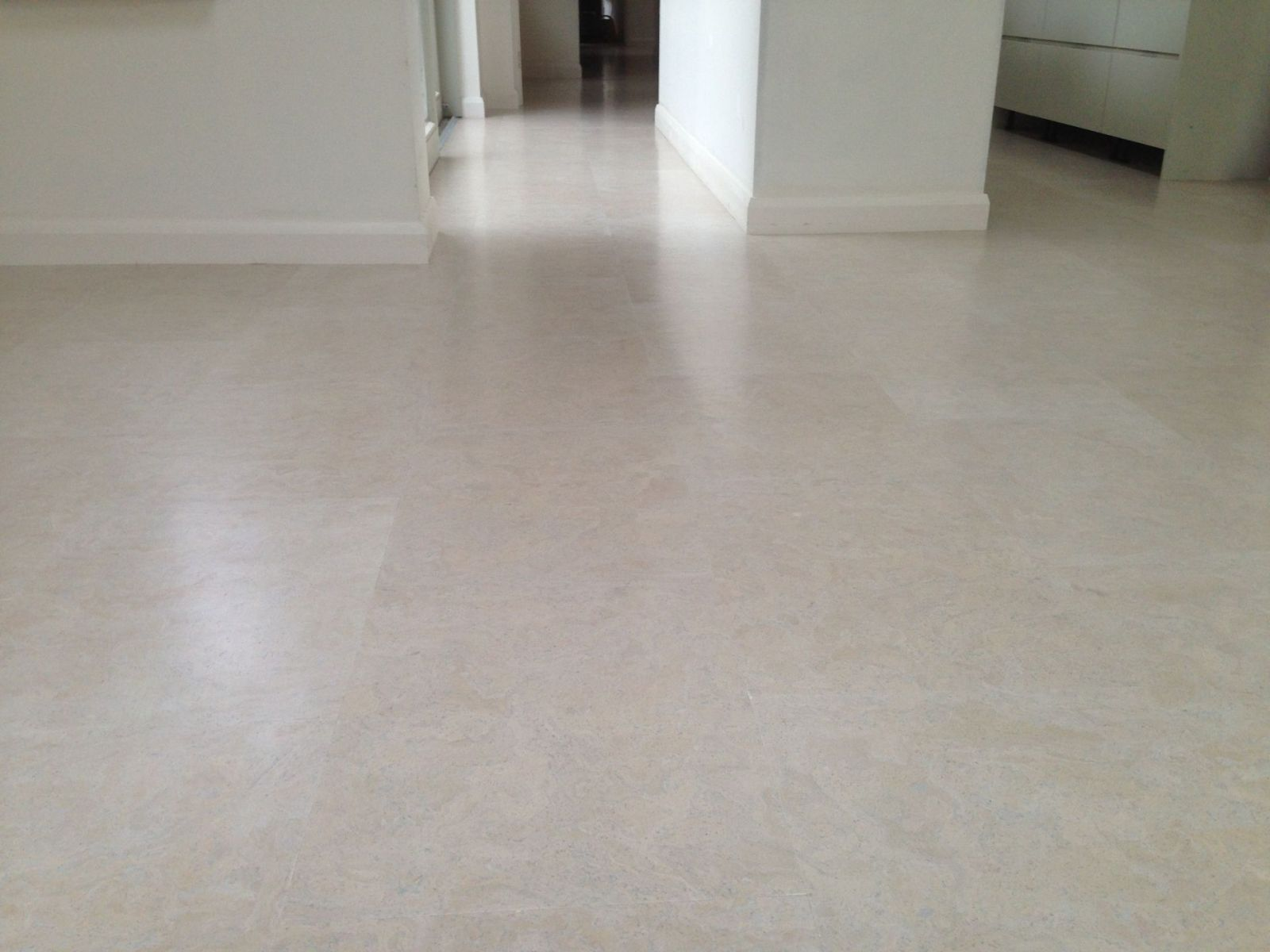 Pin by anna roberts on flooring pinterest galleries