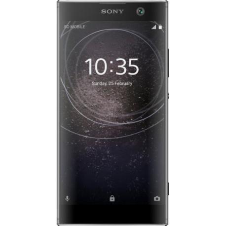 Etui Kabura Nillkin Fresh Sony Xperia Z L36h 4183937353 Oficjalne Archiwum Allegro Sony Xperia Nillkin Phone Accessories Wholesale